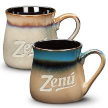 Engraved Logo Coffee Mugs and Mug gifts