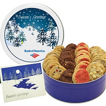 Corporate Cookie Gifts
