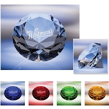 corporate gifts: paperweights