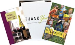 Customize Books and Customized Journal Books as corporate  gifts