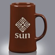 custom coffee mug, promotional coffee mug with your logo