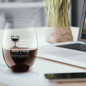 Govino-Go Anywhere food-safe, BPA- free polymer champagne and bar glasses for every occasion