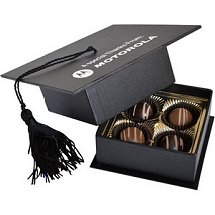 Corporate Logo Chocolate Gifts