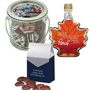 Gourmet Food Gift People  Corporate  Food Gifts