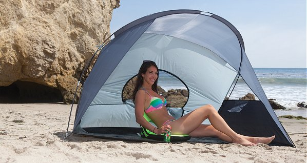 Beach Shelter | Beach Tents | Pop up Tents | Sun Tent | Pop Up Shelter | Tent Shelters | Personalized Shelter & Beach Shelter | Beach Tents | Pop up Tents | Sun Tent | Pop Up ...