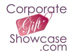 Corporate Gift Showcase